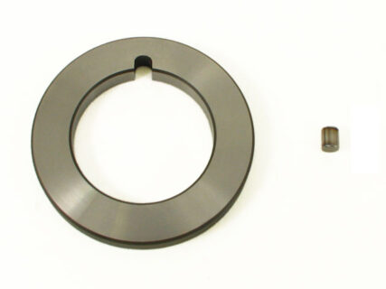 Chromoly R-series Thrust Washer Kit