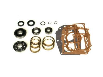 L52 Kit