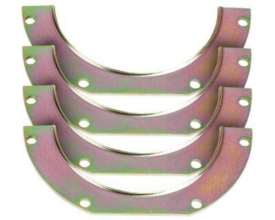 Rock Ring Kit 4 Pcs For 79-85 Toyota Trail Gear