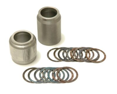 Solid Pinion Spacer Kit For 79-95 Pickup 85-95 4Runner: Trail Gear