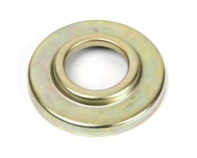 Dust Shield Diff Flange For 79-95 Toy Pickup 85-95 4Runner Trail Gear