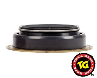 Trail Safe Inner Axle Seals Pair For 79-95 Pickup 85-95 4Runner Trail Gear