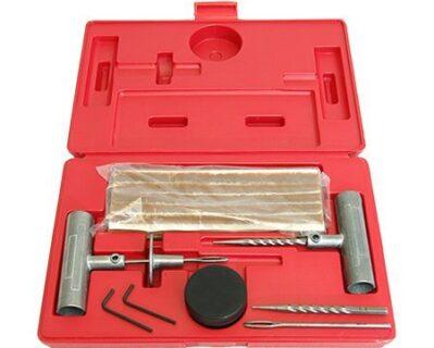 Tire Plug Kit Trail Gear