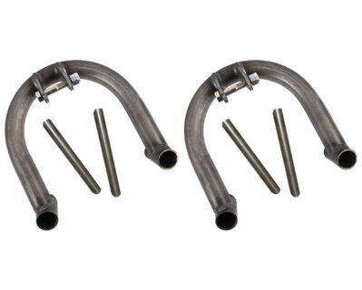Samurai Shock Hoop Kit For 86-95 Samurai Trail Gear