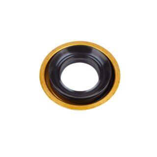 Trail-Safe Pinion Seal For Suzuki Samurai/Sidekick Trail Gear