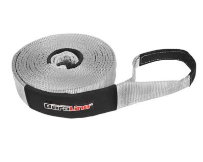 Duraline Recovery Strap