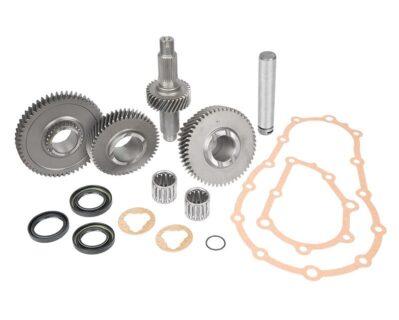 Suzuki Transfer Case Gear For 86-98 Jimny Trail Gear