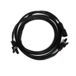 Squadron/S2 Wire Harness Splitter 55 Inch Universal Baja Designs