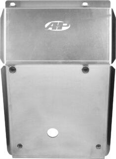 5th Gen 4Runner IFS Skid Plate Aluminum 2010+ 4Runner All Pro Off Road