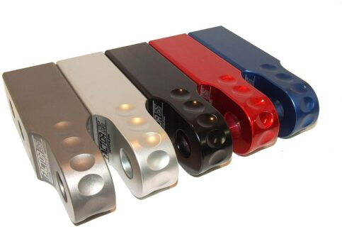 HITCHLINK 2.0   (2″ RECEIVERS)