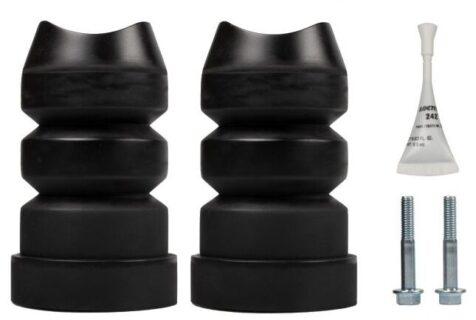 96-02′ 4Runner-5.25″ Rear Bump Stops