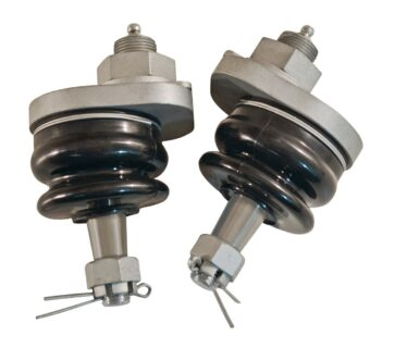 SPC Upgraded Ball Joint Kit