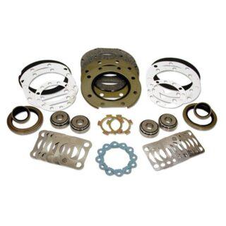 Yukon Toyota Knuckle Rebuild Kit
