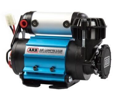 ARB On-Board Air Compressor 12V