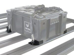 Adjustable Rack Cargo Chocks – Front Runner