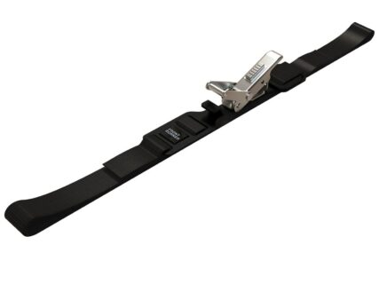 Quick Release Latching Strap – Front Runner